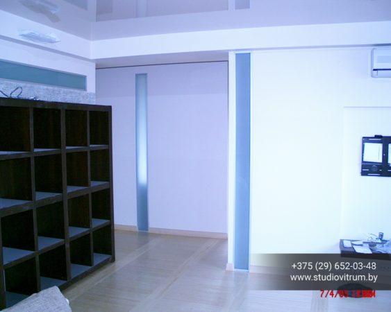 ms 25 563x450 - Мебель и предметы интерьера из стекла