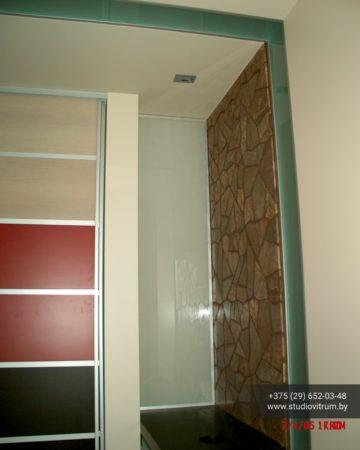 ms 39 360x450 - Мебель и предметы интерьера из стекла