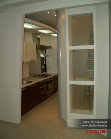 ms 41 360x450 - Мебель и предметы интерьера из стекла