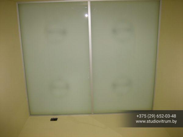 ms 44 600x450 - Мебель и предметы интерьера из стекла