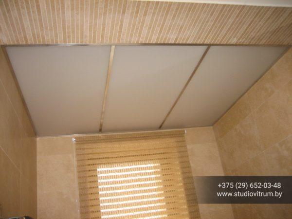 ms 45 600x450 - Мебель и предметы интерьера из стекла
