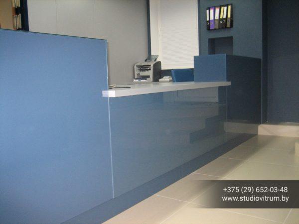 ms 5 600x450 - Мебель и предметы интерьера из стекла