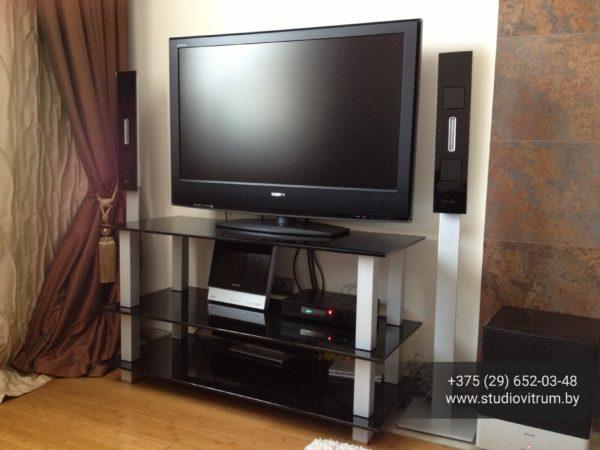 ms 58 600x450 - Мебель и предметы интерьера из стекла