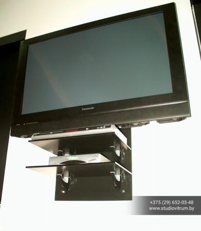 ms 60 392x450 - Мебель и предметы интерьера из стекла