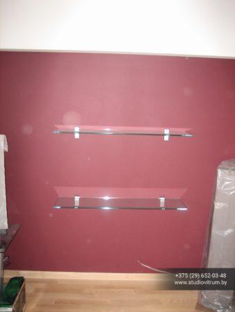 ms 68 338x450 - Мебель и предметы интерьера из стекла