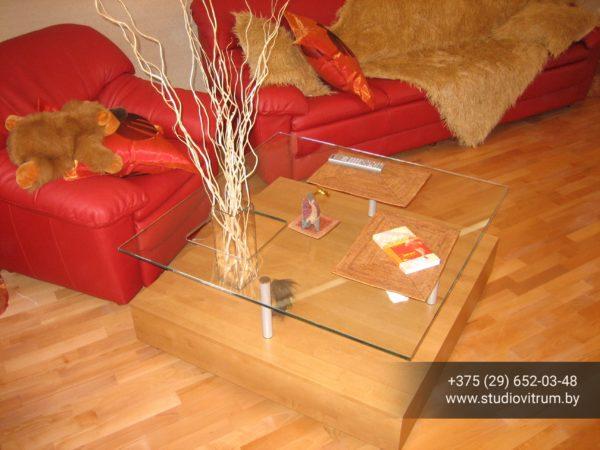 ms 85 600x450 - Мебель и предметы интерьера из стекла
