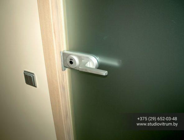 ddk 27 591x450 - Стеклянные двери