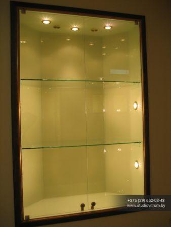 dn 1 338x450 - Дверцы в нишу