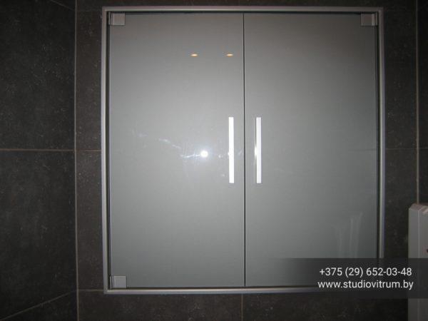 dn 16 600x450 - Дверцы в нишу