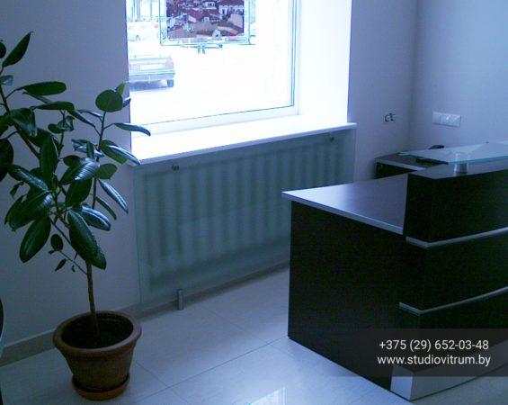 ms 111 565x450 - Мебель и предметы интерьера из стекла