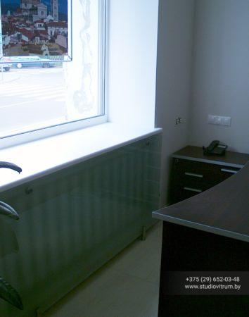 ms 116 354x450 - Мебель и предметы интерьера из стекла