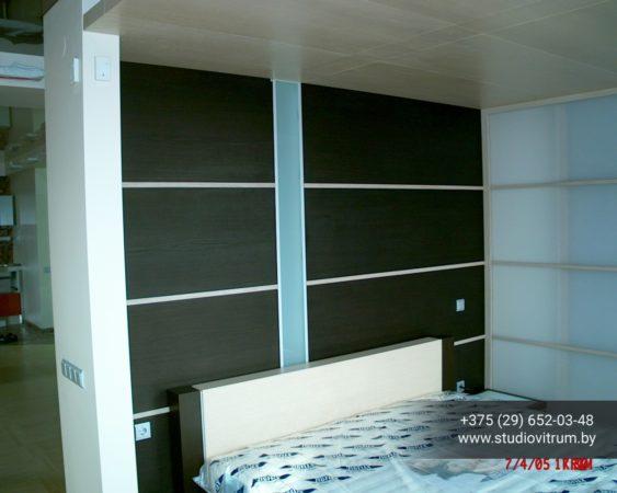 ms 26 563x450 - Мебель и предметы интерьера из стекла