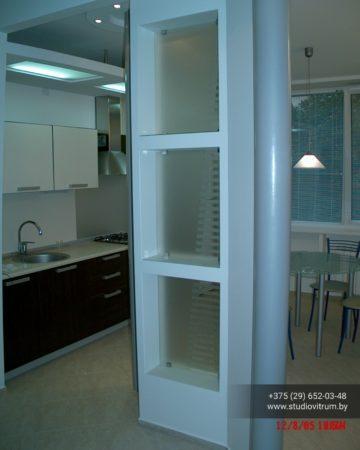 ms 40 360x450 - Мебель и предметы интерьера из стекла
