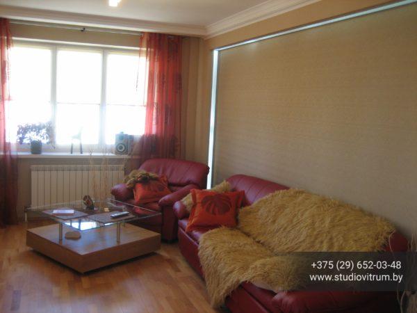 ms 52 600x450 - Мебель и предметы интерьера из стекла