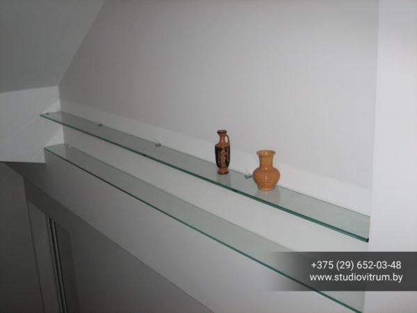 ms 67 600x450 - Мебель и предметы интерьера из стекла
