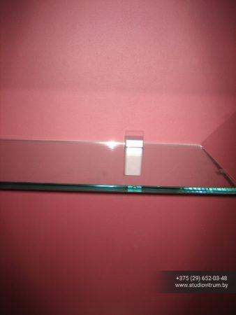 ms 69 338x450 - Мебель и предметы интерьера из стекла