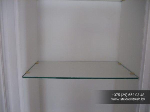 ms 70 600x450 - Мебель и предметы интерьера из стекла