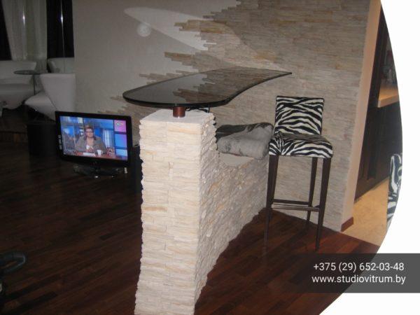 ms 9 600x450 - Мебель и предметы интерьера из стекла