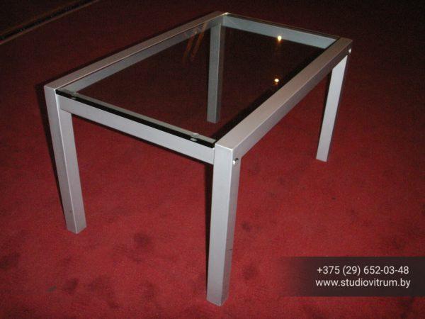 ms 97 600x450 - Мебель и предметы интерьера из стекла