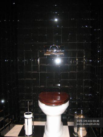 psz 17 338x450 - Панно и зашивка стен стеклом и зеркалом