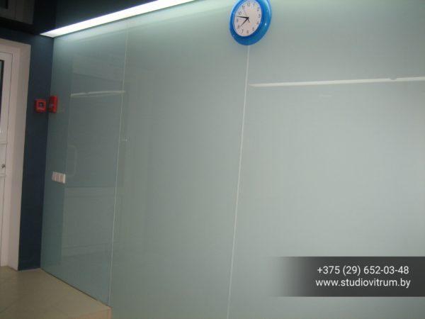 psz 53 600x450 - Панно и зашивка стен стеклом и зеркалом