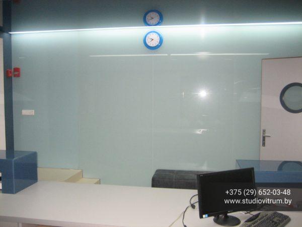 psz 54 600x450 - Панно и зашивка стен стеклом и зеркалом